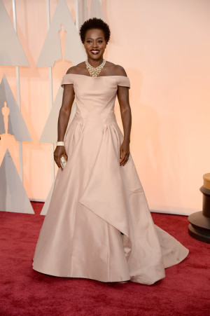 oscarsviola-davis-oscars-red-carpet-2015