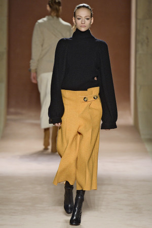 runwayvictoria-beckham-runway-rtw-fall-2015-new-york-fashion-week-1