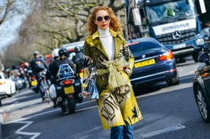 street20-fall-2015-ready-to-wear-street-style-10